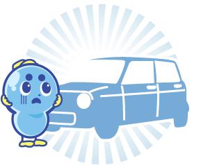 神戸市北区で車の鍵のトラブル