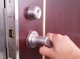 家の鍵開け・修理料金
